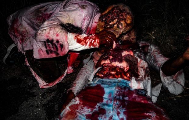 zombie-live-exit