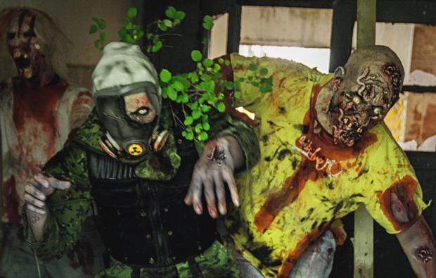 zombies-escape