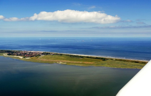 bremen-kurztrip-mit-dem-privatflugzeug-flug