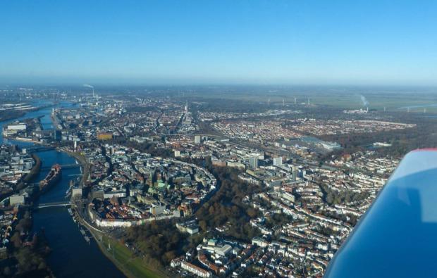 bremen-kurztrip-mit-dem-privatflugzeug-panorama