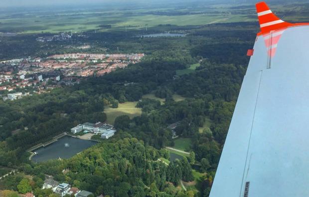 bremen-kurztrip-mit-dem-privatflugzeug-panoramablick