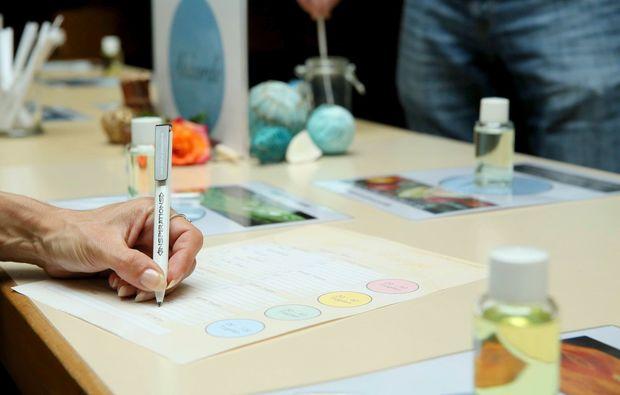 parfum-selber-herstellen-rosenheim-workshop