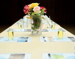 Parfum selber herstellen Rosenheim