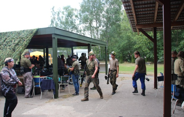 paintball-wesendorf-camp