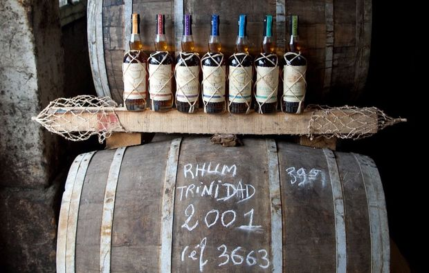 rum-tasting-muenchen-mixgetraenke