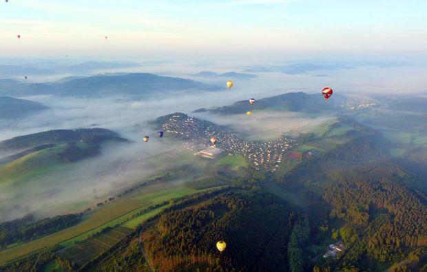 ballonfahrt-pforzheim-ausblick