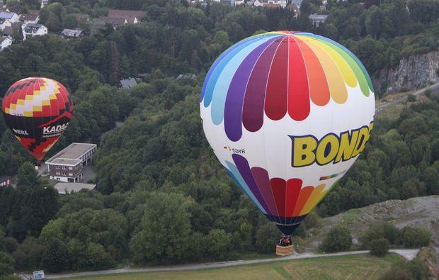 ballonfahrt-pforzheim-fahrt