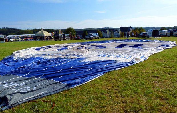 ballonfahrt-pforzheim-freizeit