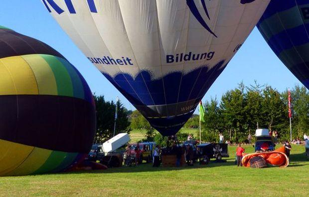 ballonfahrt-pforzheim-vorbereitung