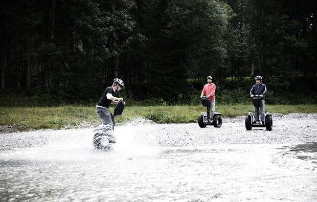 segway-panorama-tour-flachau-fun