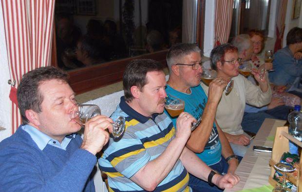 craft-beer-bierverkostung-lahnstein-bierseminar