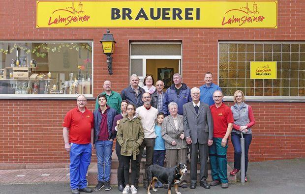 craft-beer-bierverkostung-lahnstein-brauerei