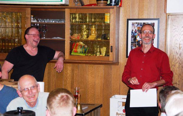 craft-beer-bierverkostung-lahnstein-seminar