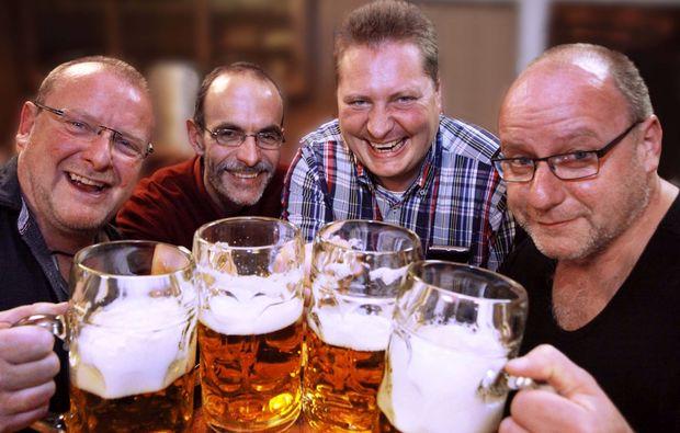 craft-beer-bierverkostung-lahnstein-trinken