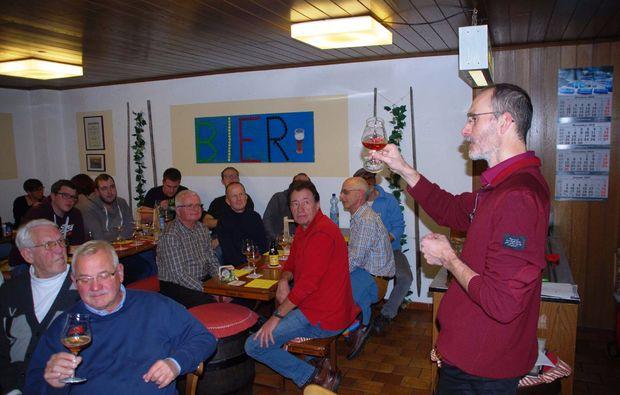 craft-beer-bierverkostung-lahnstein-verkostung