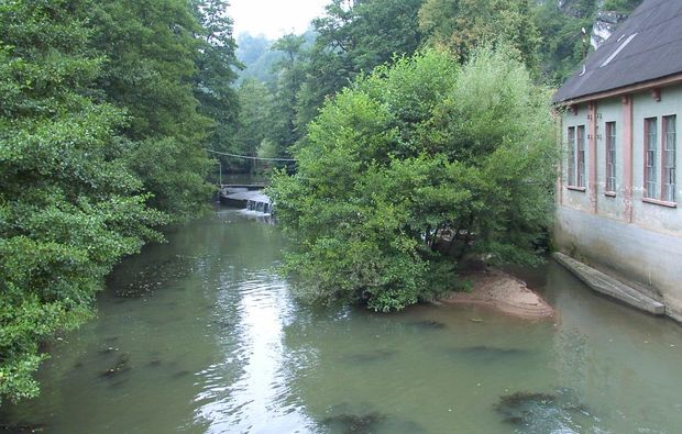 kanutour-kanu-fahren