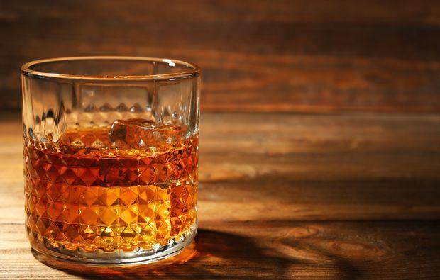 whisky-tasting-dortmund-verkostung