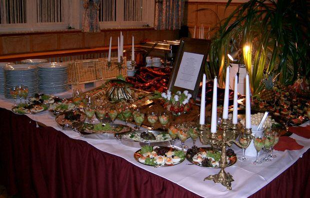 candle-light-dinner-fuer-zwei-ilberstedt-essen