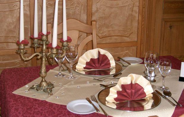 candle-light-dinner-fuer-zwei-ilberstedt-romantik