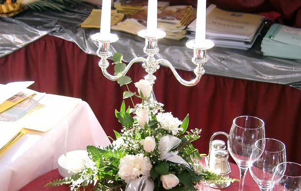 candle-light-dinner-fuer-zwei-ilberstedt-romantisch