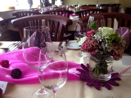 axpiretri: Romantisches abendessen rezepte