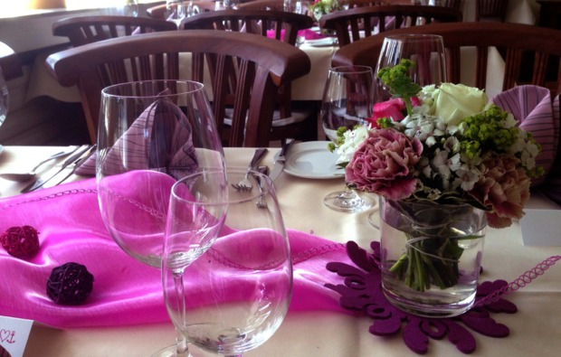 candle-light-dinner-fuer-zwei-remscheid-abendessen