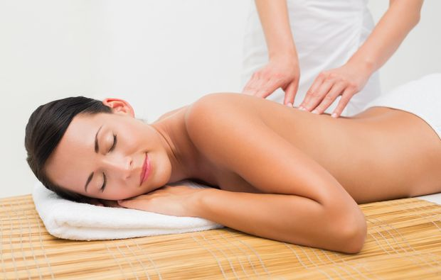 ganzkoerpermassage-konstanz