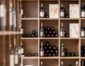Weinverkostung - Italiens große Weine von 12 Weinen