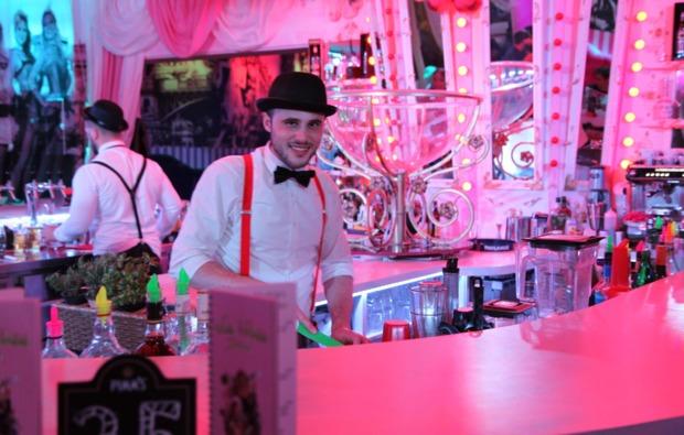 gin-tasting-berlin-ambiente