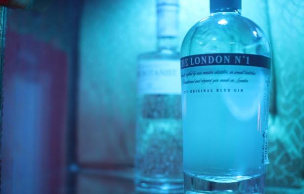 gin-tasting-berlin-london-gin