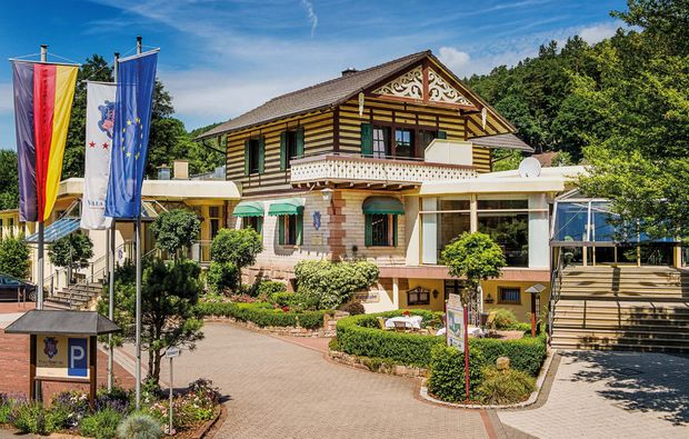 kurztrip-heigenbruecken-hotel
