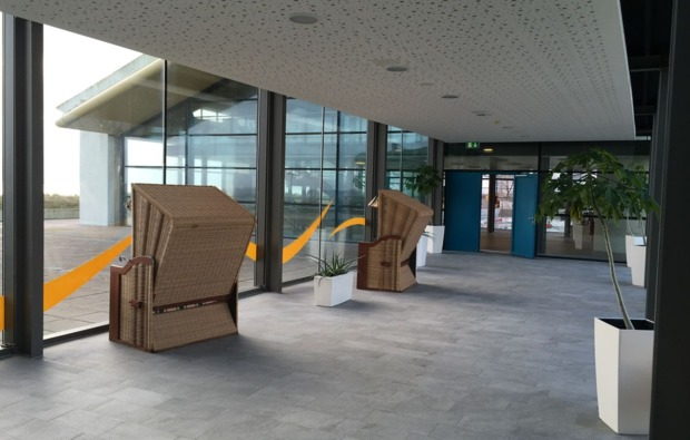 cube-uebernachtung-fehmarn-strandkorb
