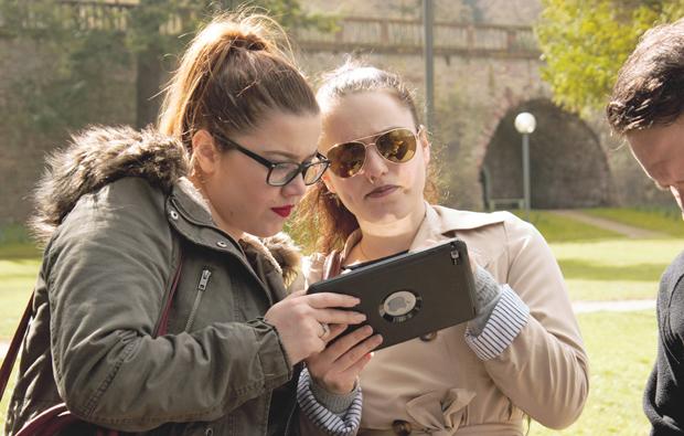 geocaching-team-outdoor