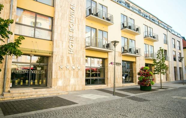 kurztrip-heviz-hotel