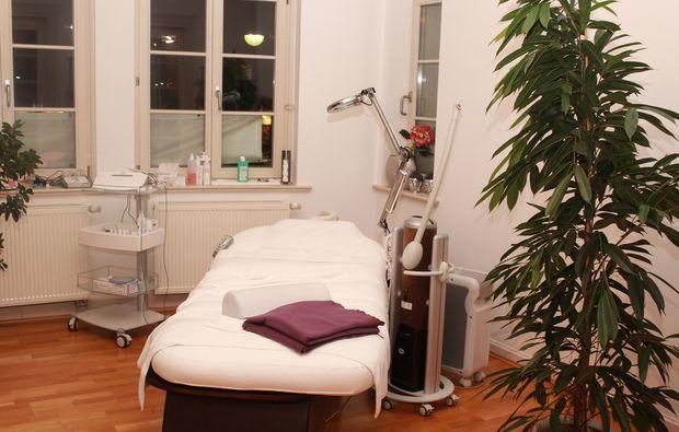 aromaoelmassage-gotha-massagezimmer