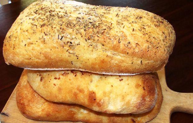 burger-kochkurs-eching-bei-muenchen-1