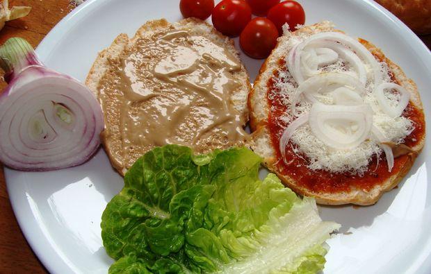 burger-kochkurs-eching-bei-muenchen-41477919790