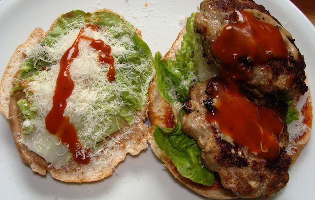 burger-kochkurs-eching-bei-muenchen-6