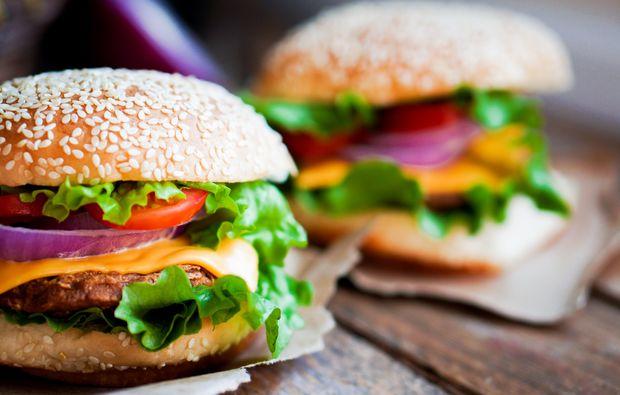burger-kochkurs-muenchen-eching