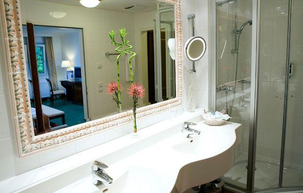 kuschelwochenende-muenchen-badezimmer