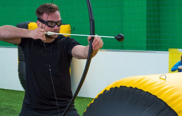 archery-tag-muenchen