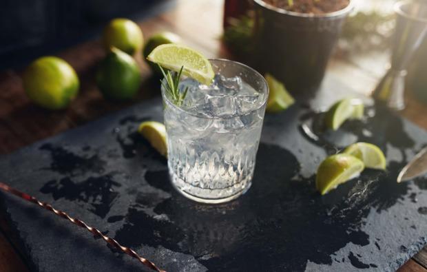 gin-tasting-albstadt-bg1