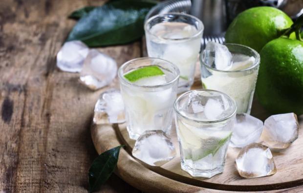 gin-tasting-albstadt-bg2