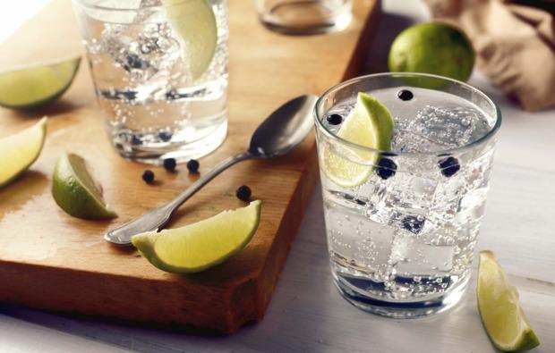 gin-tasting-albstadt-bg3