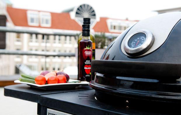 grillkurs-muenster-grill