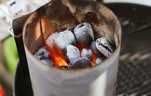 grillkurs-muenster-kohle