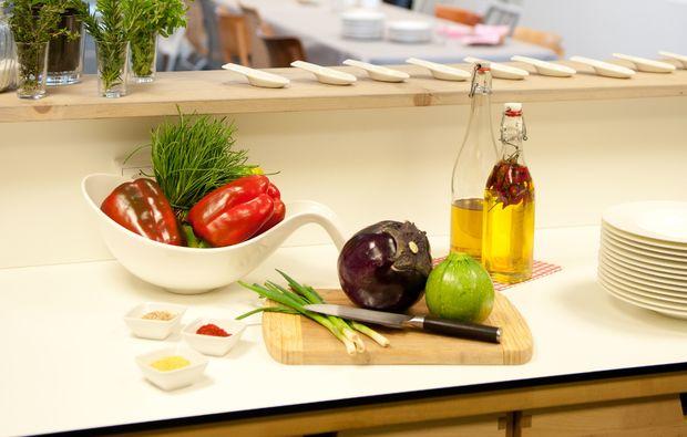 grillkurs-muenster-zutaten
