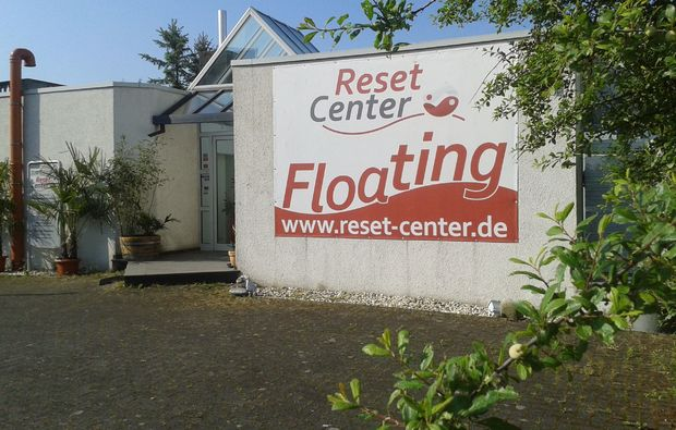 reset-center-bergheim