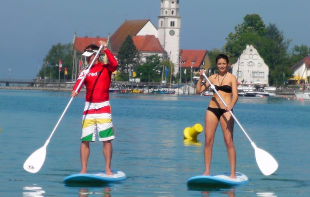 sup-bodensee