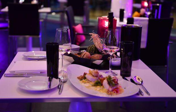 candle-light-dinner-fuer-zwei-bonn-romantisch